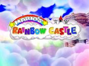 Mario'sRainbowCastlleTitle