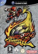 MarioSmashFootball1