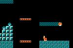 SMB World 1-2 NES 3