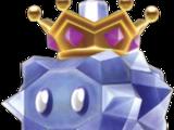 König Eis-Flamy