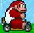 SMK Screenshot Donkey Kong Jr