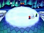 SnownballSummit