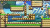 160px-Mario Maker NSMBU