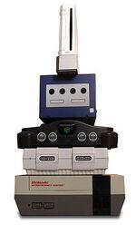 220px-NintendoStack
