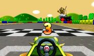 Circuit Mario 2 - MK7 2