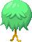 M&LSS+LSDB-Barb'arbre