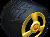 Standard (tires)