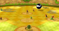 MSS Screenshot Bowser Jr. Playroom