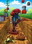 Mario tueur