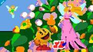 Pl SSB4 (Wii U)