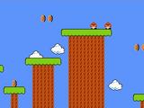 World 1-3 (Super Mario Bros.)