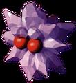 SMRPG Artwork Cluster