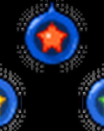 Star Cure Mariowiki Fandom