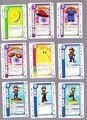 87px-Mario Party-e - Cards 1-9