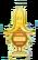 Bananen-Cup Pokal MK8
