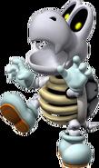 Dry Bones (Mario Party 7)