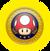Icon 1 rollover