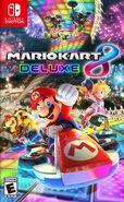MarioKart8Deluxe-USA