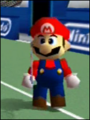 Mario (Tennis)