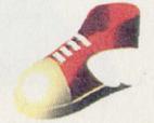 SMRPG Zoom Shoes