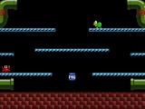 Mario Bros. (stage)