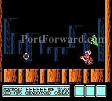 Super-Mario-Bros-3-large-191