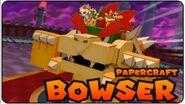 Titancarton bowser