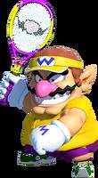 Wario-Tennis-MTA
