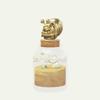 100px-SMO Sand Jar Souvenir