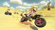 640px-WiiU MarioKart8 scrn06 E3