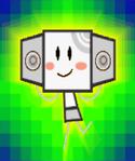 BlastboxerCard