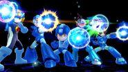 Megaman-smash-bros