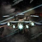 SSBB Sprite Lylat-Patrouille
