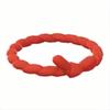 100px-SMO Happi Headband