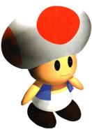 132px-Toad (SMRPG)