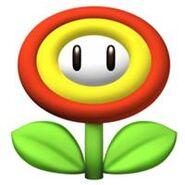 200px-Flor de Fuego