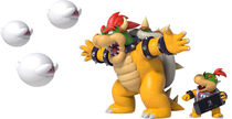 Bowser et Jr Switch 4