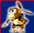 DKJRW Screenshot Klammeräffchen