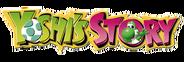 Logo Yoshi's Story