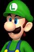 Luigi MSJOH