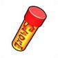 MKAGPDX Sprite Smokescreen