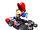 Mario Kart Wii/Galerie