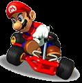 MarioMK642
