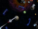 Kokon-Asteroiden-Galaxie