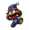 Unknown goomba