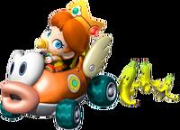 Baby-Daisy-in-Mario-Kart-Wii-mario-kart-29816564-571-412
