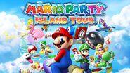 Mario-Party-Island-Tour-1