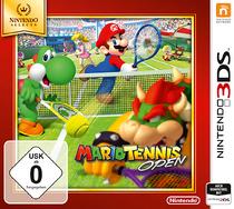 MarioTennis-PAL-DEU (Nintendo Selects)
