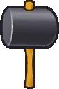 PM2 Sprite Super-Hammer