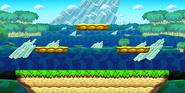Super Mario Maker CB Ultimate